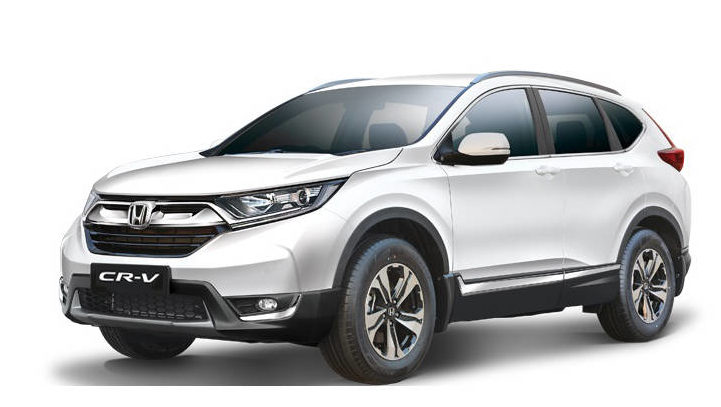 Honda CR-V - NTT Motor Group - Cars for Sale in South Africa