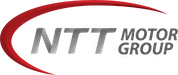 NTT Motor Group Logo