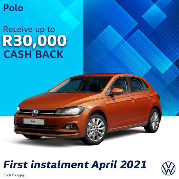 Volkswagen Polo - NTT Motor Group - Cars for Sale in South Africa