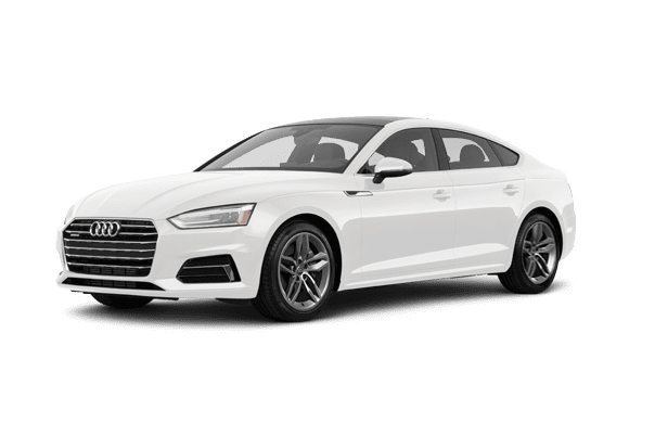Audi A5 Sportback - NTT Motor Group - Cars for Sale in South Africa