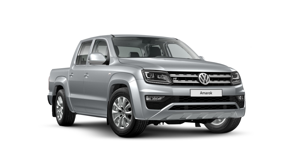 Volkswagen Amarok 2L - NTT Motor Group - Cars for Sale in South Africa