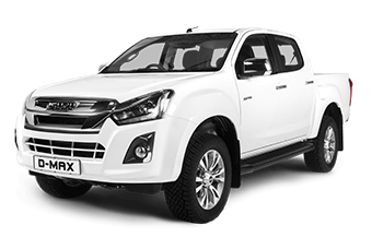 Ntt Toyota Potgietersrus Ntt Motor Group