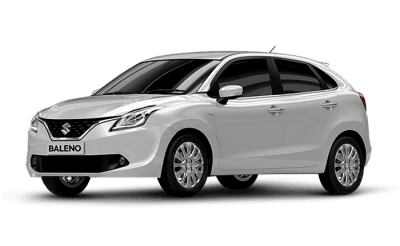 Suzuki Baleno GLX MT - NTT Motor Group - Cars for Sale in South Africa