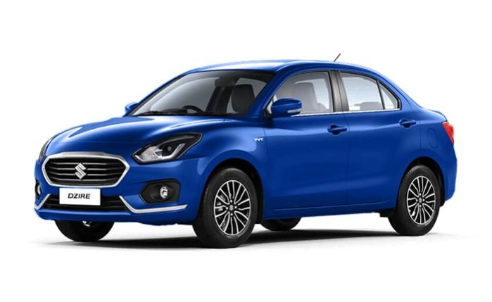 Suzuki Dzire GL - NTT Motor Group - Cars for Sale in South Africa