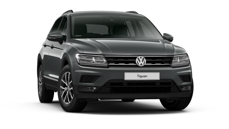 Volkswagen Tiguan 2.0 TDI Comfortline 4 Motion DSG - NTT Motor Group - Cars for Sale in South Africa
