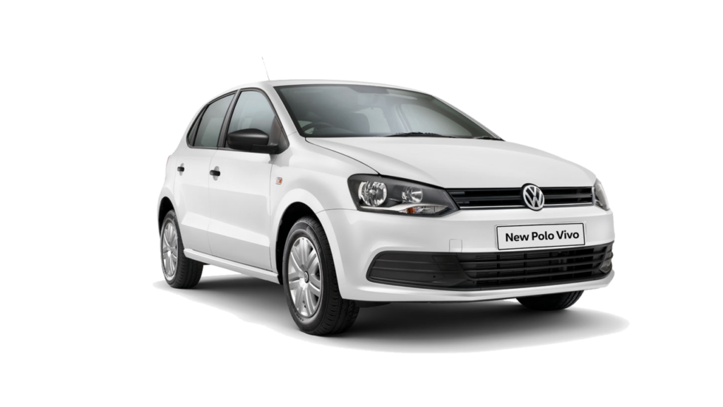 Volkswagen Polo Vivo - NTT Motor Group - Cars for Sale in South Africa