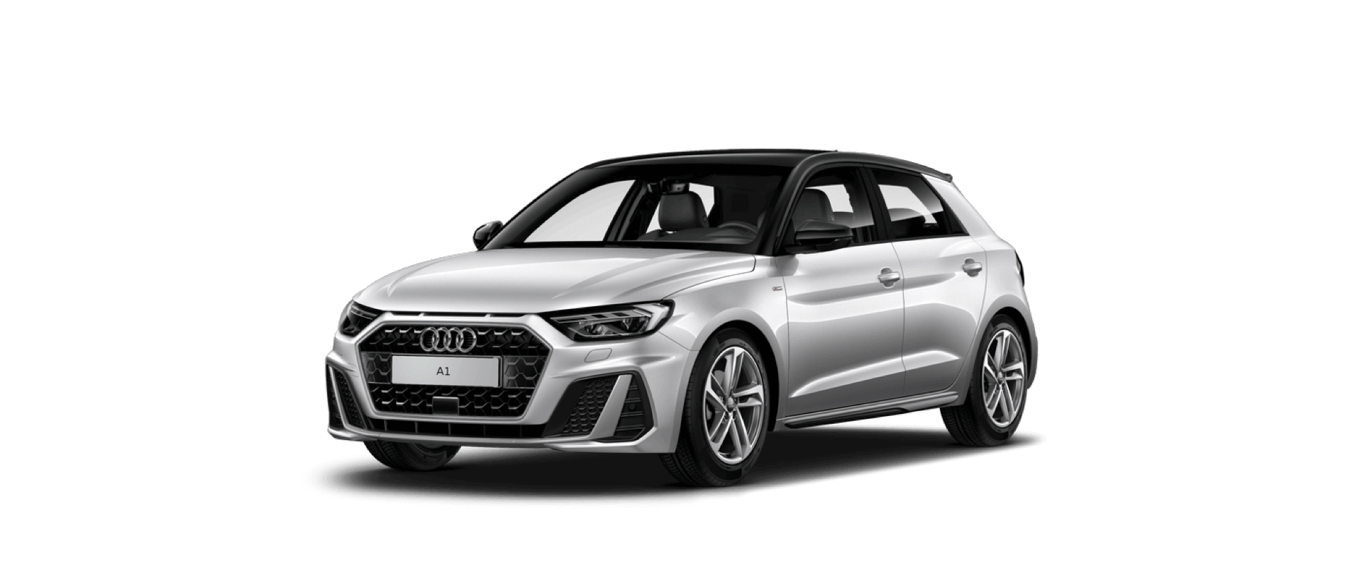 Audi A1 - NTT Audi - New, Used & Demo Cars for Sale in South Africa