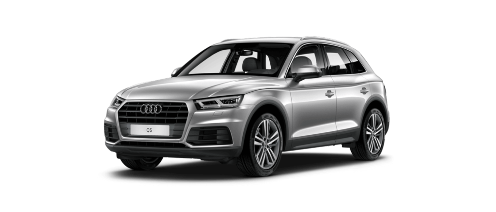Audi Q5 - NTT Motor Group - Cars for Sale in South Africa