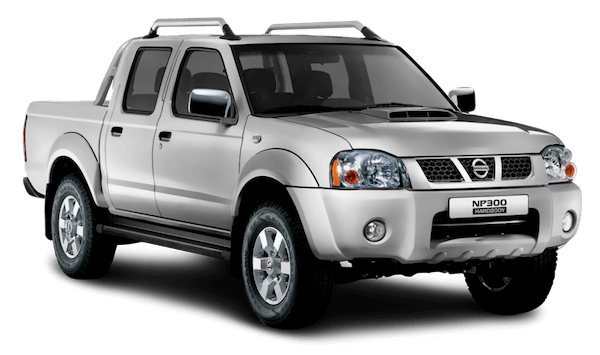 Nissan NP300 2.5 Diesel, 4×4  - NTT Nissan Botswana - New, Used & Demo Cars for Sale in South Africa