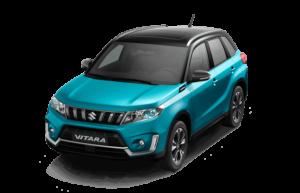 Dealer Locator Quick Link - Home Page Suzuki