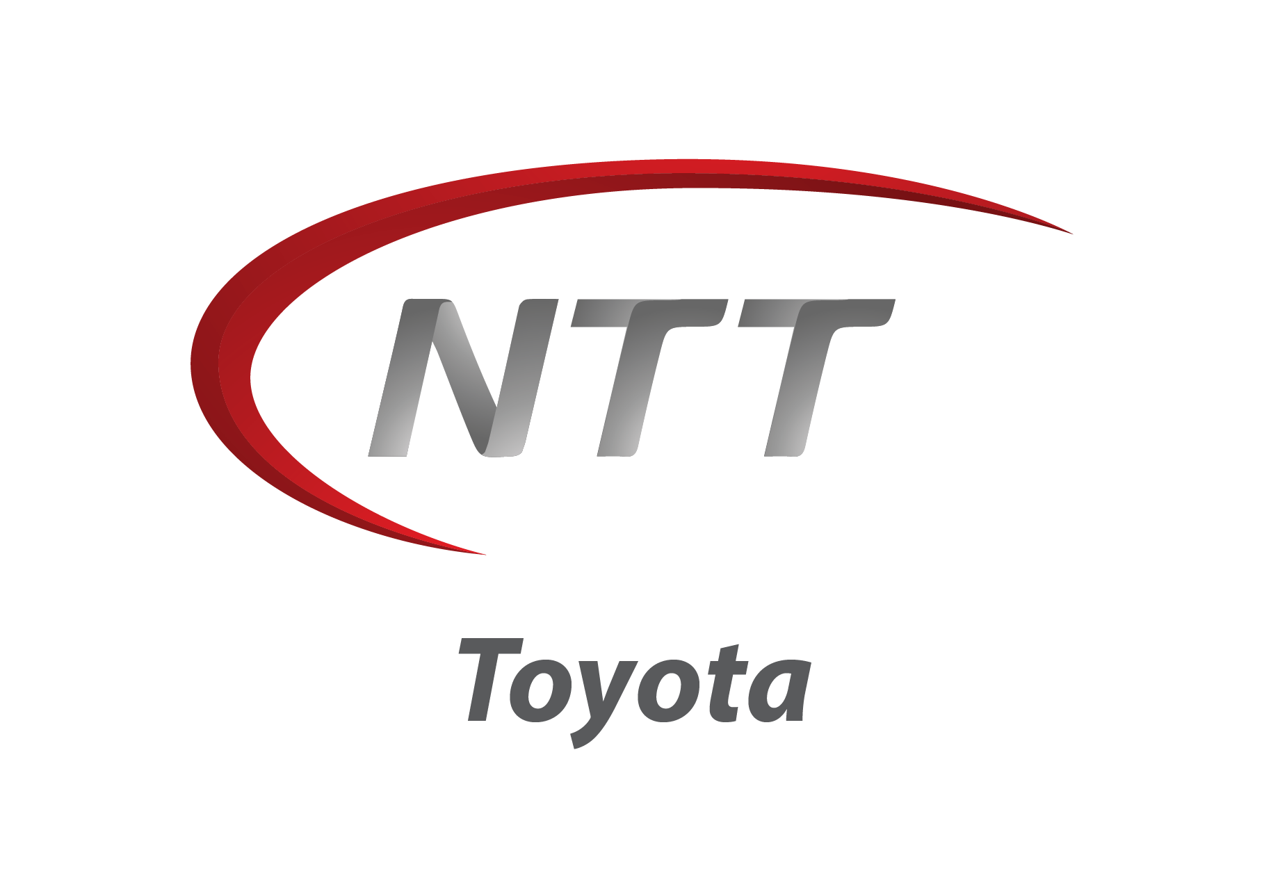 Ntt Toyota New Used Demo Vehicles For Sale In South Africa