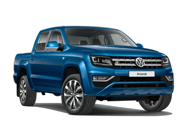Amarok 2.0 - NTT Volkswagen - New, Used & Demo Cars for Sale in South Africa