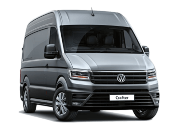 Commercial Vehicles - NTT Volkswagen - New, Used & Demo Cars for Sale in South Africa