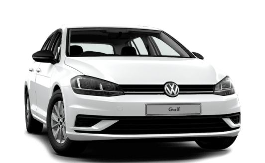 Golf 1.4 TSI Comfortline DSG - NTT Motor Group - Cars for Sale in South Africa