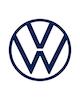 NTT Volkswagen Logo