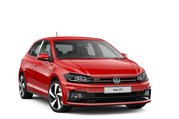 Passenger Vehicles - NTT Volkswagen - New, Used & Demo Cars for Sale in South Africa