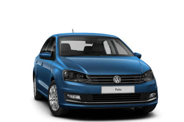 NEW Polo - NTT Motor Group - Cars for Sale in South Africa