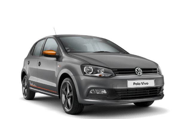 Polo Vivo - NTT Motor Group - Cars for Sale in South Africa