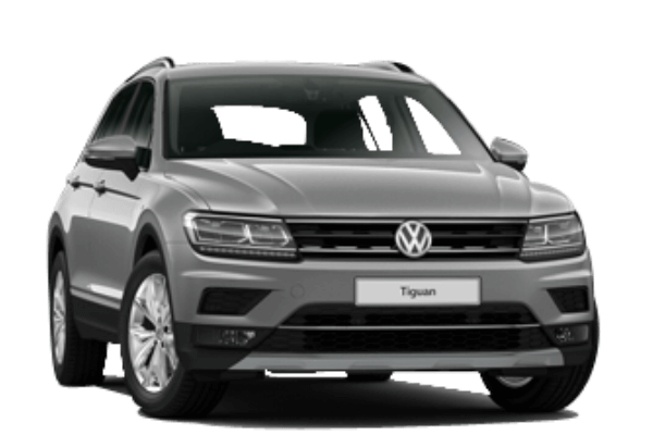 Tiguan - NTT Motor Group - Cars for Sale in South Africa
