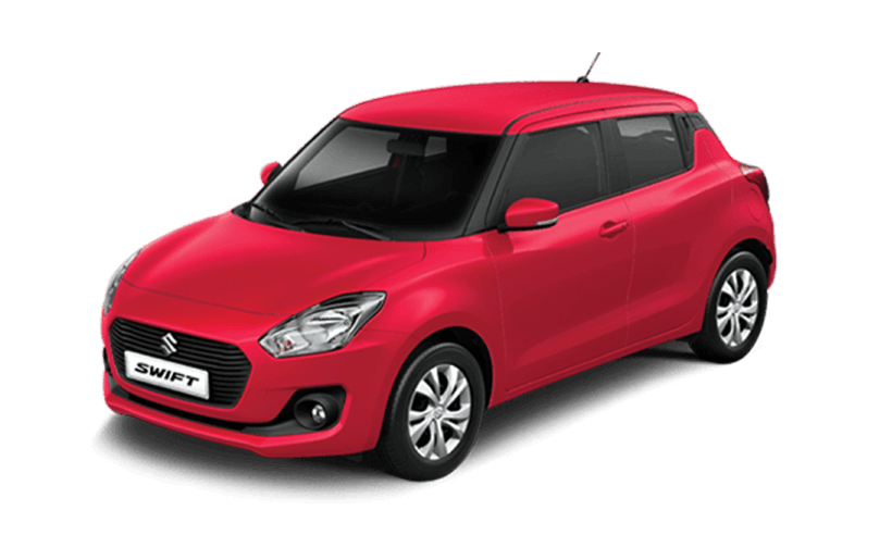 Suzuki Swift GL MANUAL - NTT Motor Group - Cars for Sale in South Africa